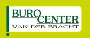 Buro-center Van Der Bracht BVBA